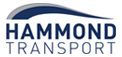TJ Hammond Transport